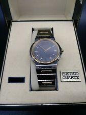 Rare New NOS SEIKO Men's Watch 9029-6030T