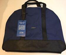 NWOT Women's Giorgio Armani Tote bag - Acqua for life