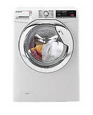 Hoover DXOA 410C3/1-80 10kg Freestanding Washing Machine - White