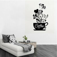 Family Quote Removable Wall Sticker Art Vinyl Decal Mural Home Bedroom Decor Hot