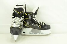 New listing Ccm Super Tacks As3 Ice Hockey Skates Senior Size 8 D (1230-1653)