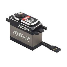 KO Propo RSx3-Power H.C Servo - KOP30122