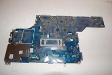 Genuine Dell Latitude E5540 Intel Motherboard i5 4210U CT9F9 LA-A101P  SPECIAL