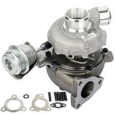 Turbolader Für Hyundai Accent III Getz Matrix i30 Kombi KIA Rio II Cerato Cerato