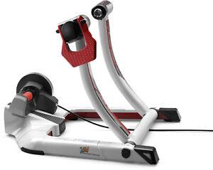 Elite Qubo Power Mag Smart B Plus trainer  TT121026