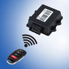 Chiptuning Tuningbox VW Scirocco III 1.4 TSI 150 PS Leistung auf Knopfdruck