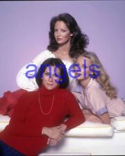 CHARLIE'S ANGELS #7081,CHERYL LADD,kate jackson,JACLYN SMITH,8x10 PHOTO