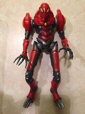 """Marvel Legends SP//DR BAF Complete 6"""" Scale Figure"""