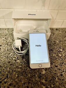 Apple iPhone 7 Plus - 32GB - Gold (Verizon) A1661 (CDMA + GSM)