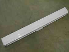 Freezer Door Bar - 2171357; GSA6
