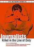 Journalists Killed In The Line Of Duty (DVD, 2005) Brand New