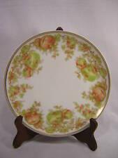 Haviland & Co. Fruit Plate ~ Regnier & Shoup Crockery