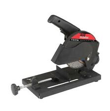 "NEW 6"" BENCH TOP COMPACT CUT OFF SAW WILL ACCEPT 5/8"" & 7/8""ARBOR SIZES 5000 RPM"