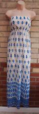 Papaya Plus Size Casual Dresses for Women