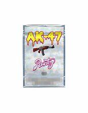 Runtz - AK47 (Sticker Bag)