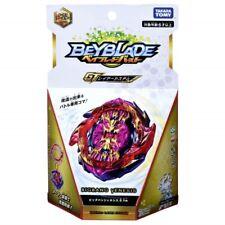B-157 Takara Tomy Beyblade Burst Booster Bigbang Genesis .0.Ym  B157 preorder