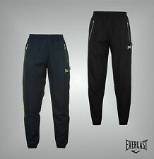 Everlast Tracksuit Trousers for Men with Pockets