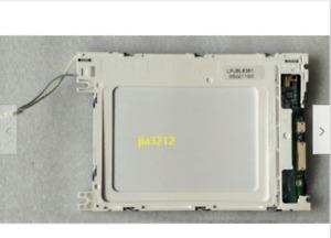 1PCS LFUBL6381 LFUBL6381A LCD Display LCD Display #JIA