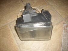 L/H LEFT HAND FRONT FOG  LIGHT LAMP  VOLVO  V40 ESTATE 1995 TO 2000