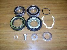NMD BRAND MAYTAG NEPTUNE FRONT LOAD WASHER BEARINGS & SEALS 12002022 KIT 430