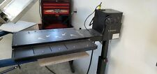 Brown Quartz Flash Unit Screen Printing