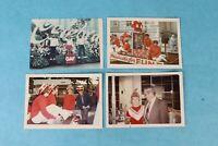 VTG LOT OF 1970's GAF VIEW-MASTER PORTLAND ROSE FESTIVAL PARADE POLOROID PHOTOS