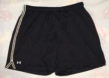 Under Armour Heat Gear Men's Shorts Medium