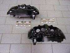 original Audi / Brembo  RS4 Bremssättel V8 RS6 Bremszangen  RS 4 Bremssattel B7