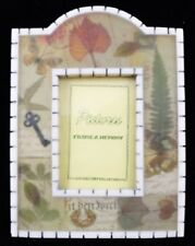 Keepsake Natural Collage 3.5x5 Photo Frame E01