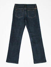 Topshop Petite L32 Jeans for Women