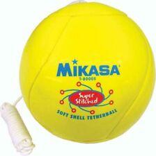 Mikasa Cushioned Soft Shell Tetherball