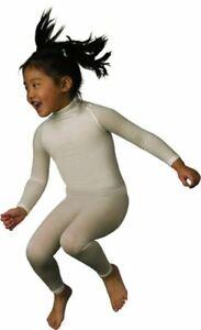 Tubifast Garment Leggings 2-5 Years, 1pc