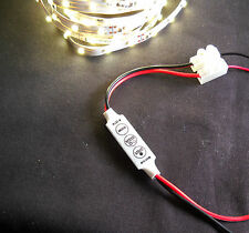 Mini SMD/LED controller.   Super effects