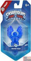 SKYLANDERS PIEGE TRAP WATER ANGEL POUR JEU TRAP TEAM Wii/WiiU XBOX 360/ONE PS3/4