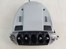 MINI COOPER R56 06-13 FRONT INTERIOR MAP READING LIGHT SWITCH CONTROLS 15052708