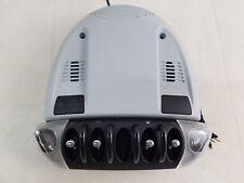 Mini Cooper R56 06-13 Frontal Interior Mapa Lectura controles de interruptor de luz 15052708