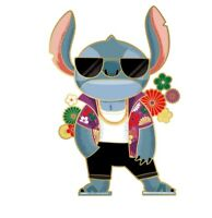 ✅Figpin Classic Disney Lilo and Stitch-Traveling Stitch 420 Confirmed✅ Free Ship