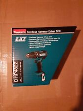 Makita DHP482Z 18v 2 Speed Combi Drill