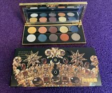 Pat McGrath Mothership IV: Decadence Gold Palette - With Original Packaging - LE