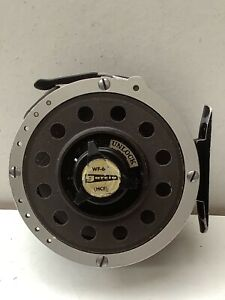 GARCIA MITCHELL 710 AUTOMATIC FLY FISHING REEL