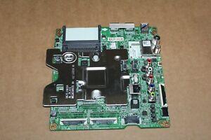 LCD MAIN BOARD EAX67872805 1.1 9AEBT000-0353 ebt65197103 43UK6950PLB mz92t103ge