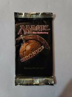 Chronicles MTG Magic the Gathering Sealed Booster Pack - Factory Sealed