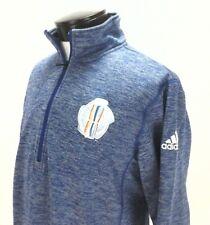 Adidas Climawarm Worldcup of Hockey 2016 Sweater Fleece Team Issue Medium EUC