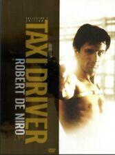 [New] Taxi Driver (Dvd, 2007, 2-Disc Set) Robert DiNero [1976] Edition