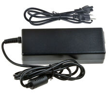 90W AC Power Charger Adapter for HP/COMPAQ NX6130 NC8230 NC8000 Supply Cord