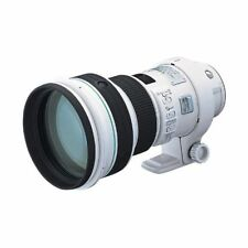 Near Mint! Canon EF 400mm f/4 DO IS USM - 1 year warranty