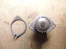 Peugeot 307 /break / Sw / Cc ess. pompe à eau (LDPA44)