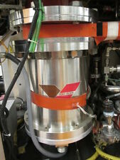 Osaka Turbo Vacuum Molecular Pump, TH532, H520-955, 401102