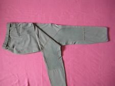 "Reithose ""Golden Dress"" Mint Gr. 38"