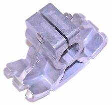 KRONES G043056290 ALUMINUM PALLET NECK RM. 16 OZ PLASTIC